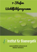 eBook_7-Stufen_Wohlfuelproramm_Cover_142x200.jpg